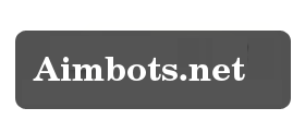 Aimbots.net - The #1 Community For All Your Gaming Needs!